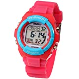 Time100 Kid's Multifunctional Digital Timing Sport Watch #W40011L.02A