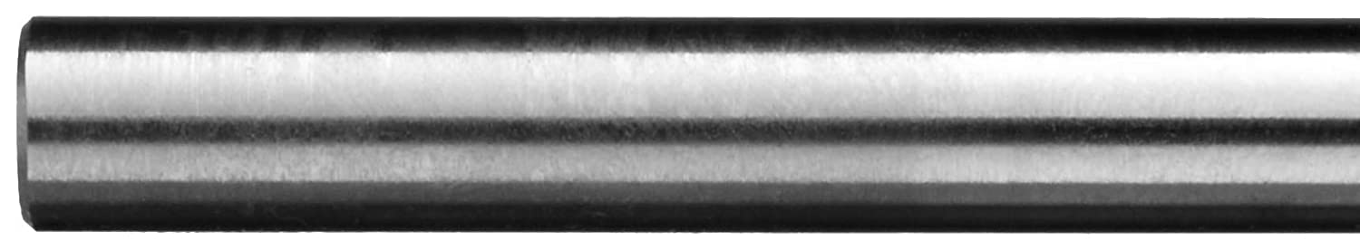 Alvord Polk 307 High-Speed Steel Counterbore Built-In Pilot TiN Coating 7//8 Size 1//32 Oversize