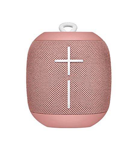ultimate-ears-wonderboom-portable-bluetooth-speaker-ipx7-waterproof-10-hour-battery-life-cashmere-pi