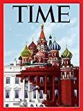 Experience TIME Magazine on the Kindle Fire. TIME's signature voice and trusted content have made it one of the most recognized news brands in the world. Offering a rare convergence of incisive reporting, lively writing and world-renowned pho...