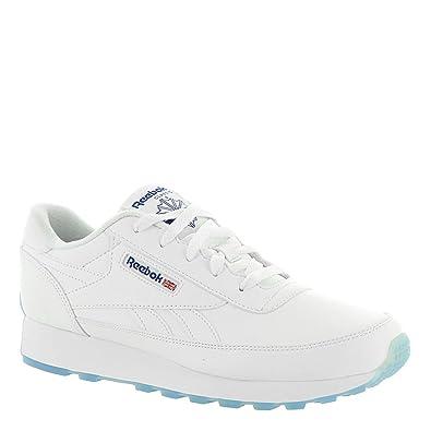 6a993d26825 Reebok Women s Classic Renaissance Sneaker