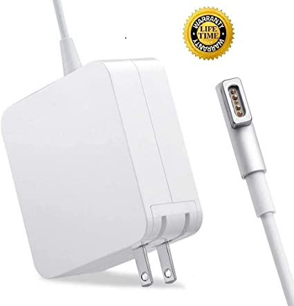 """NEW Original 60W AC Adapter Charger A1184 A1330 A1344 for APPLE 13/"""" MacBook Pro"""