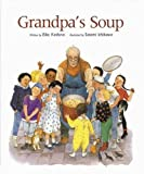 img - for Grandpa's Soup book / textbook / text book