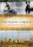The Boyne Currach, Claidhbh O Gibne, 184682379X