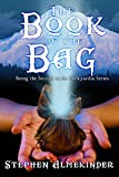 The Book Of The Bag