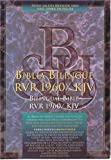 RVR 1960/KJV Bilingual Bible