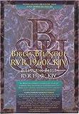 Biblia Bilingüe, , 1558190279