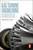 img - for Gas Turbine Engineering Handbook, Fourth Edition book / textbook / text book
