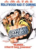 Jay and Silent Bob Strike Back HD (AIV)