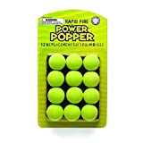 Hog Wild Toys Green Power Popper Refills (Packaging may vary)