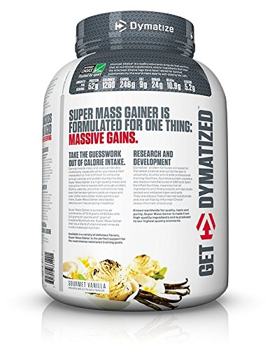 Buy muscle gain protein powder