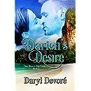 Darien's Desire (Two Hearts One Love Book 2)