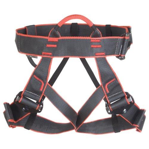 edelweiss harness - 2