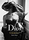 Image of Dior Glamour: 1952-1962
