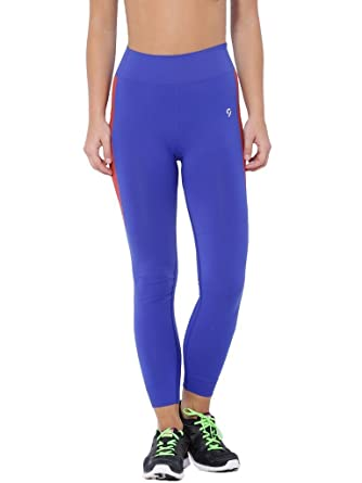 862863c8c36 C9 Airwear Women s Track Pant  Amazon.in  Clothing   Accessories