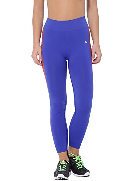 ae6dd7d75eeb2 C9 Airwear Women Track Pant: Amazon.in: Clothing & Accessories
