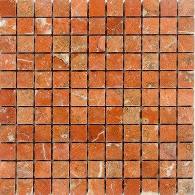 Tumbled Slate Floor Tile - 1