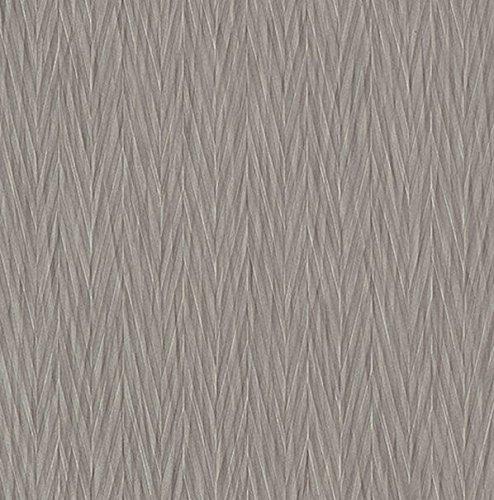 サンゲツ 壁紙26m モダン ストライプ グレー フィルム汚れ防止抗菌 RE-2885 B06XKLM6BH 26m|グレー2
