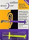 Ototek Loop Ear Wax Removal