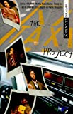The TAXI Project, Emma Ari Beltran and Martha Kumsa, 1897289472