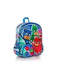 Heys PJ Masks Deluxe Backpack