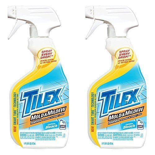 tilex-mold-mildew-remover-16-fl-oz-pack-of-2-by-tilex
