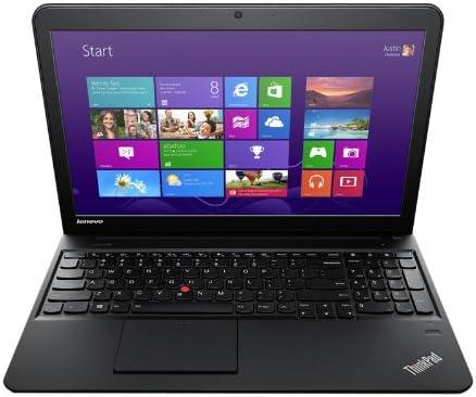 Lenovo ThinkPad S540 - Portátil de 15.6
