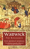 img - for Warwick the Kingmaker book / textbook / text book