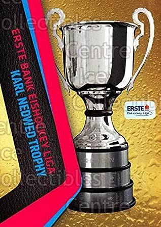 Erste Bank Trophy