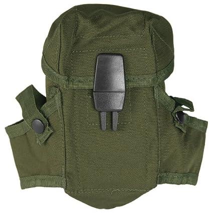Mil-Tec US Mag.Bolsa LC2(M16)