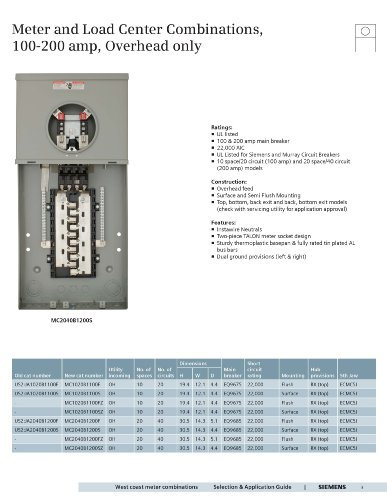 51mIrUFd-AL  Amp Panel Meter Wiring Diagram on