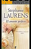 El amante perfecto  (B DE BOOKS)