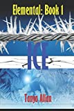 img - for ICE (Elemental) book / textbook / text book