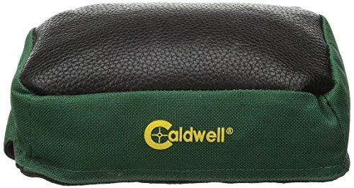 Caldwell Universal Bench Accessory Shooting - Elbow Gun