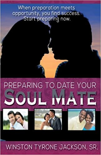 dating sites em portuguesbest time to start dating after a breakup