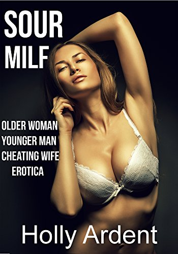 Married milf cheater toy