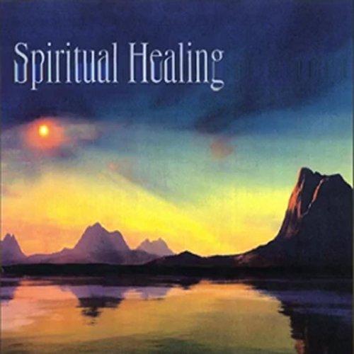 Amazon.com: Spiritual Healing, Pt. 3: Leslie D. Richardson ...