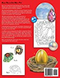 The Secrets of Coloring: Tutorials and Tricks of