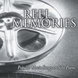 you reel conair - How Do I Live Without You? (From