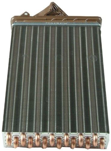 APDI 9010040 HVAC Heater Core