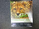 Student Videos for GO! with Microsoft PowerPoint 2010, Comprehensive, Gaskin, Shelley, 0135098912