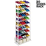 Shoes Rack - Zapatero 30 shoes rack