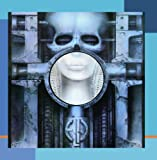 Brain Salad Surgery - Emerson, Lake & Palmer