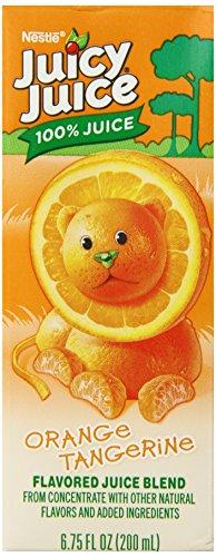 juicy-juice-100-juice-orange-tangerine-8-count-675-ounce-boxes-pack-of-4