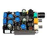SainSmart SX400 Expansion Board for Raspberry PI B+