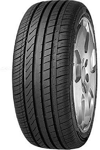 Fortuna EcoPlus UHP XL 225//45R17 94W Summer Tyres