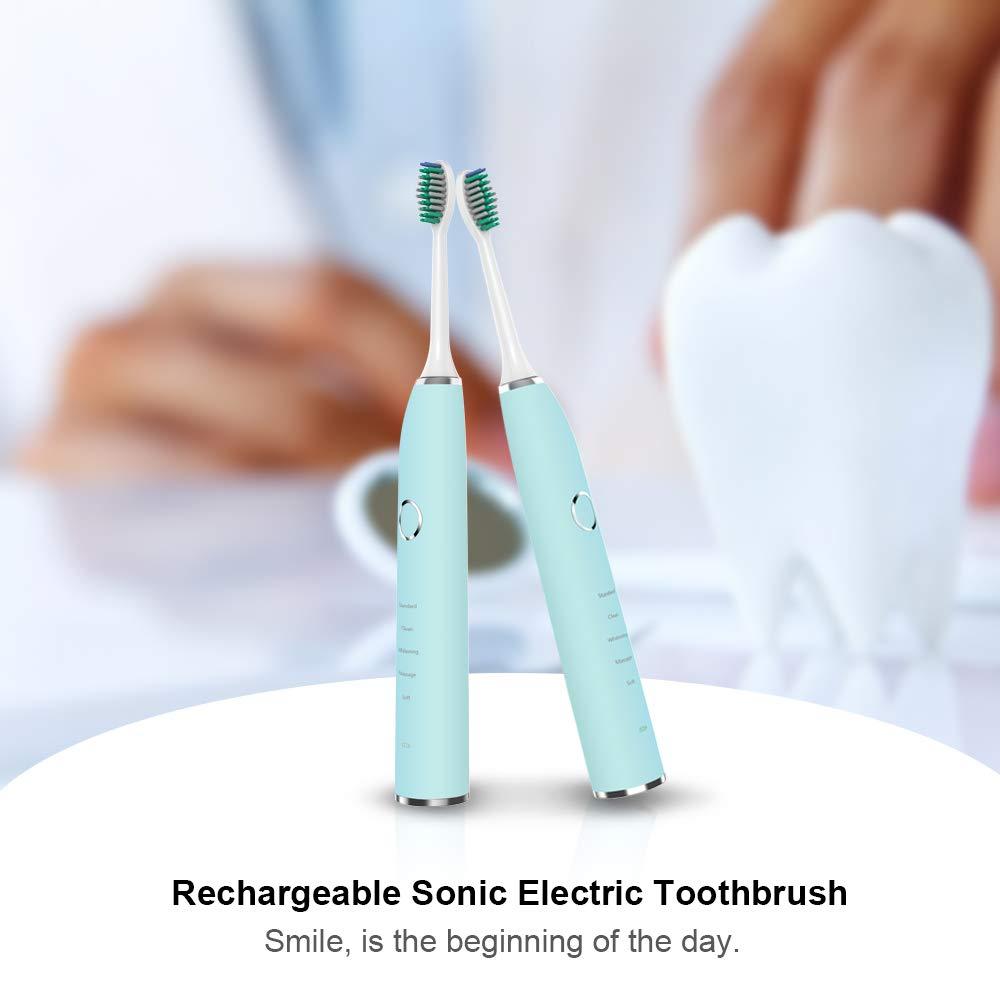 cepillo dental anself