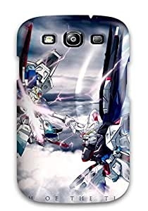 Chris Mowry Miller's Shop Slim New Design Hard Case For Galaxy S3 Case Cover - 5924389K18445343