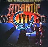 Atlantic City Soundtrack