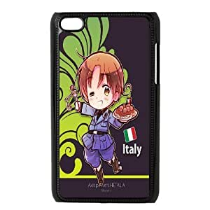 Generic Case Hetalia For Ipod Touch 4 G7Y9018908